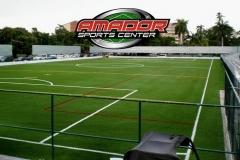 amador-sport-center-162908-i-x