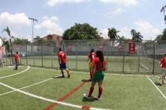 amador-sports-center-162957-i-x